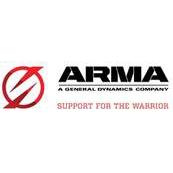 ARMA Global