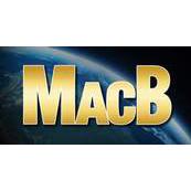 MacAuley-Brown Inc.