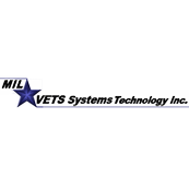 MILVETS System Technology