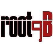 Root9b