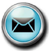 email button1