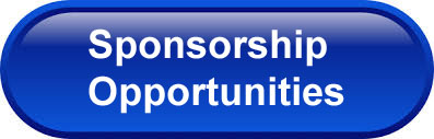 sponsorship button2