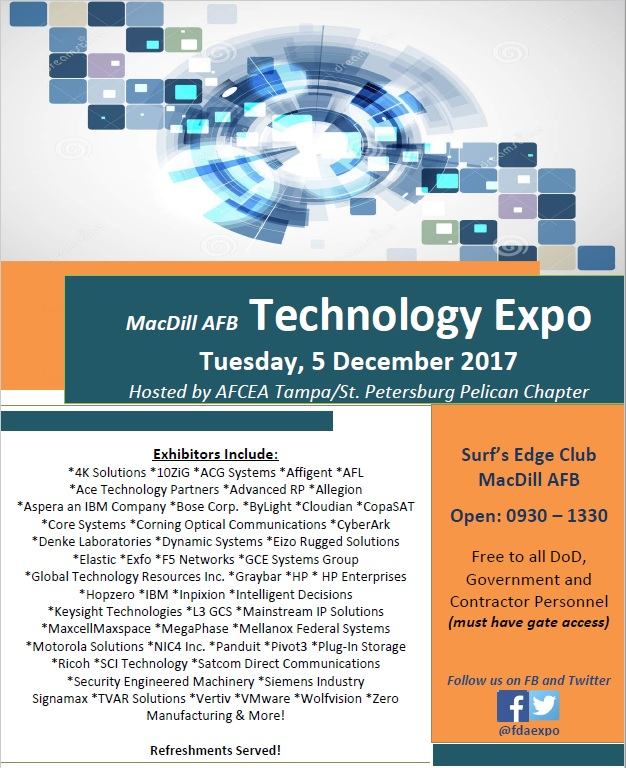 tech expo full2