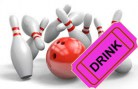 bowling-drinkticket2
